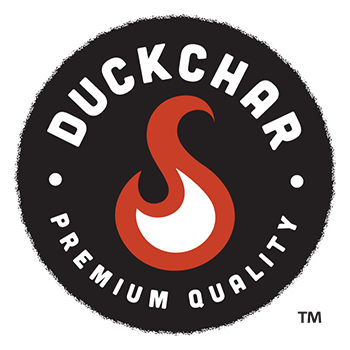 DuckChar_Logo_Sm