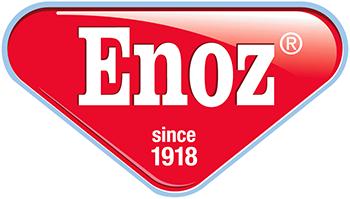 Enoz_Logo_Sm