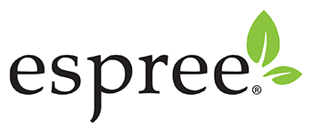 Espree_Logo_Small