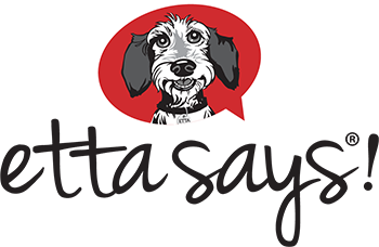 EttaSays_Logo_Small