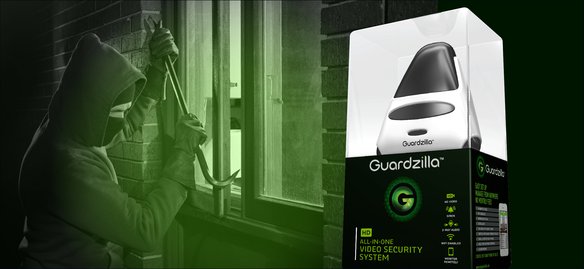 Guardzilla_Hero