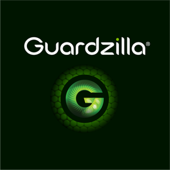 Guardzilla_Logo_Small