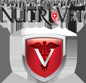 Nutri-Vet_ Logo_Small_2