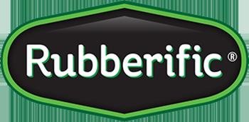 Rubberific_Logo_Small