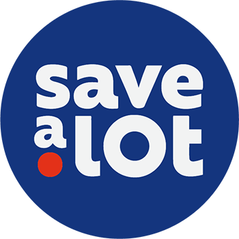SaveALot_Logo_small