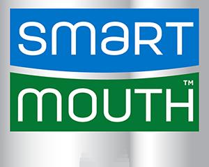 SmartMouth_Logo copy_sm_2