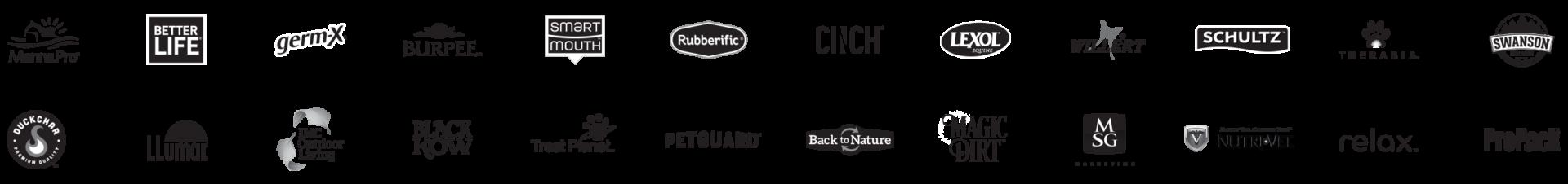 BSD_Client Logos_Small