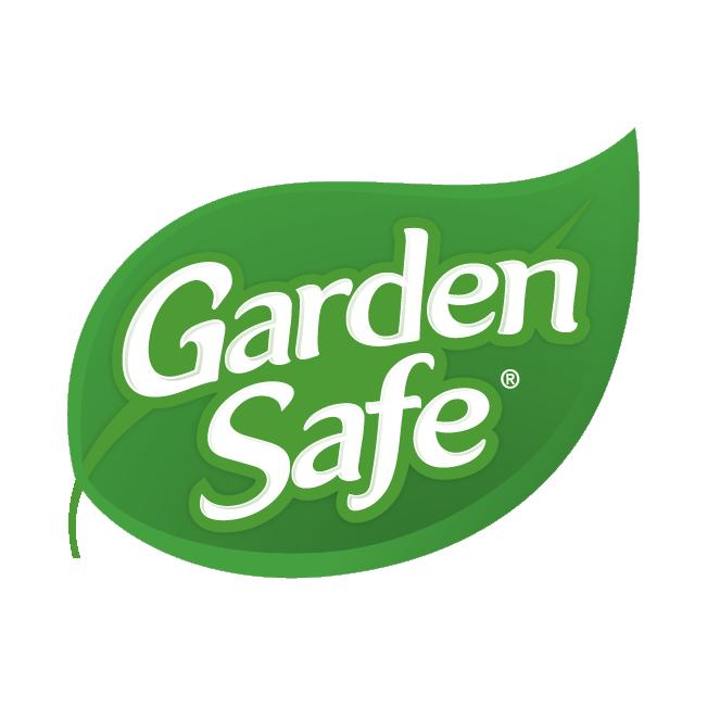GardenSafe_Logo