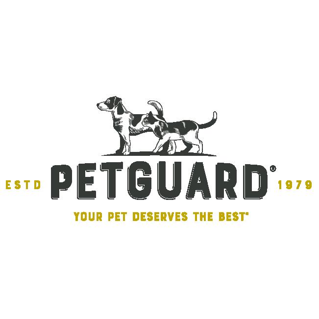 PetGuard_Logo