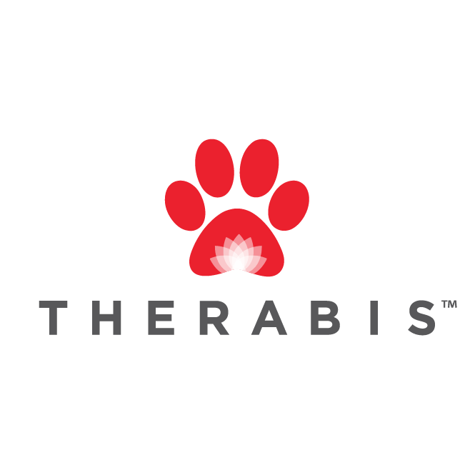 Therabis_Logo